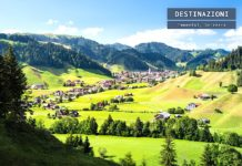 Cosa vedere a Emmental