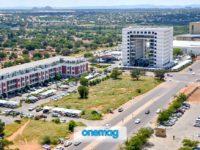 Gaborone, scopriamo la capitale del Botswana