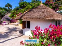 Guida alle migliori spiagge del Senegal