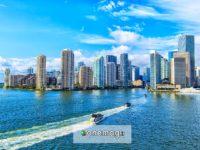Miami, la guida prima del viaggio