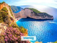 Le migliori spiagge incontaminate d'Europa