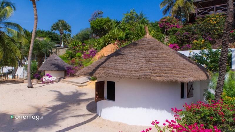 Le migliori spiagge del Senegal
