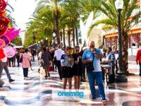 Shopping guide, cosa e dove comprare ad Alicante