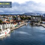 Guida di Stavanger, Norvegia