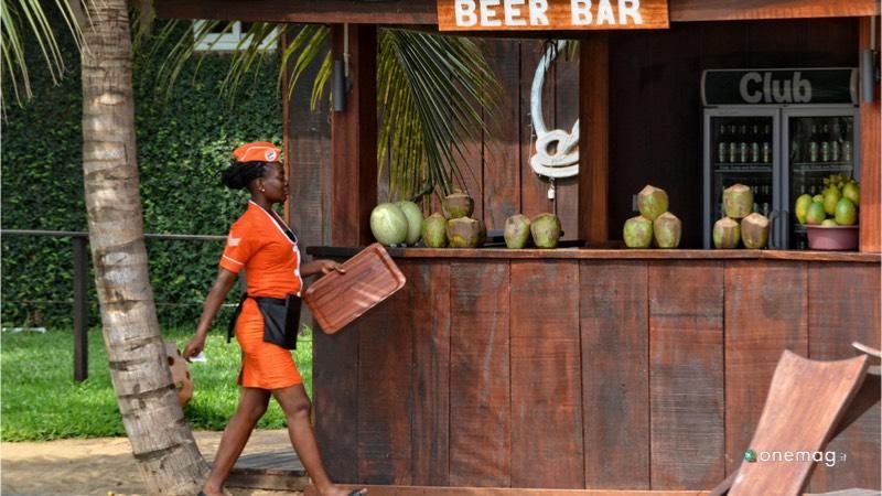 Cosa visitare a Tamale a Ghana