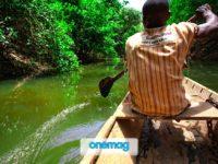 Tamale, l'esperienza da provare nel Ghana
