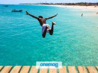 Capo Verde, quando andare e come organizzarsi
