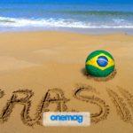 Le imperdibili spiagge del Brasile | Guida di viaggio