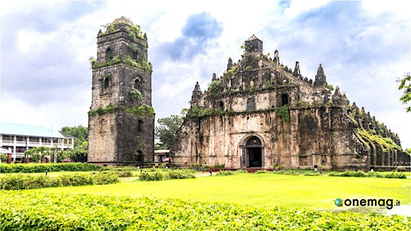 Le chiese più belle del mondo