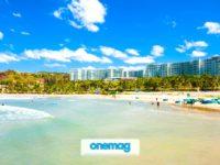 Phan Thiet, le meravigliose spiagge del Vietnam
