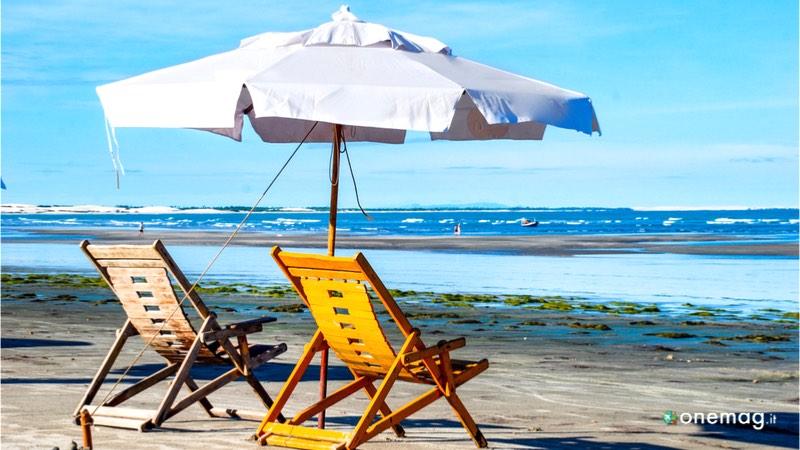 Le spiagge più belle del Brasile, Jericoacoara