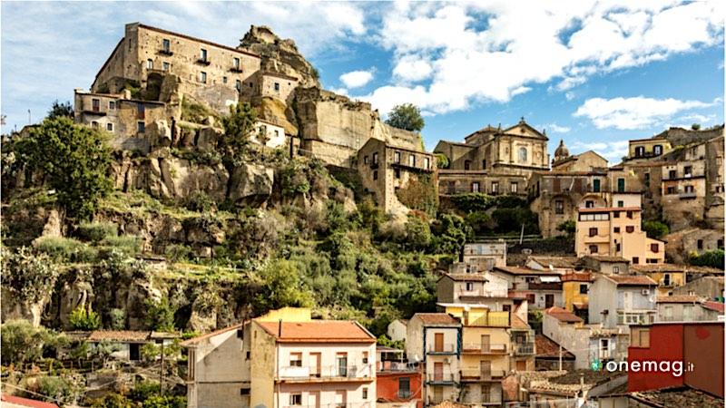 I migliori bordhi d'Italia, Castiglione di Sicilia