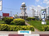Benin, il centro industriale della Nigeria