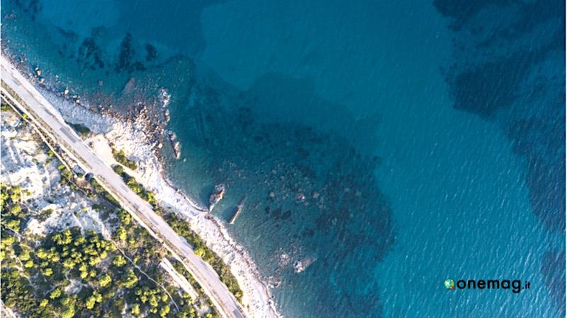 Le migliori Bandiere Blu 2019 in Liguria, Imperia