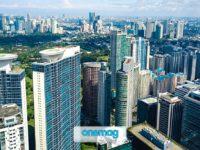 Cosa fare a Makati, il centro finanziario di Manila