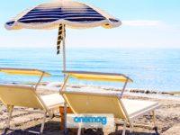 Le migliori spiagge in Italia