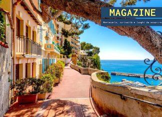 Principato di Monaco, tra curiosità e luoghi da scoprire