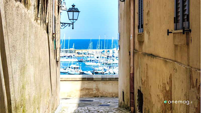 I migliori borghi d'Italia, Otranto