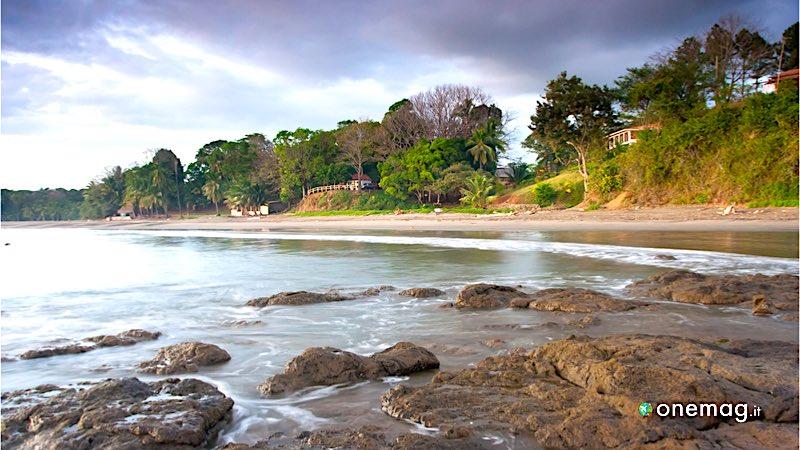 Le più belle spiagge di Panama, Santa Catalina