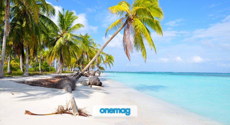 Panama, le migliori spiagge