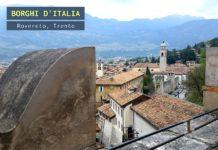 Guida di Rovereto, Trento