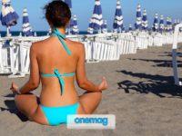 Villapiana, la spiaggia Bandiera Blu 2019 più bella della Calabria