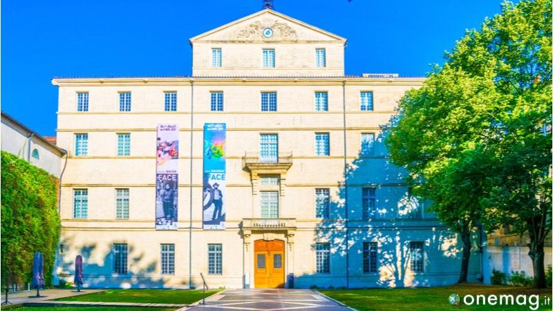 Berlino Museo Fabre