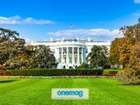 La White House, guida alla residenza del Presidente USA