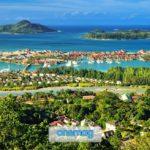 Mahé, visitare l'isola più grande delle Seychelles