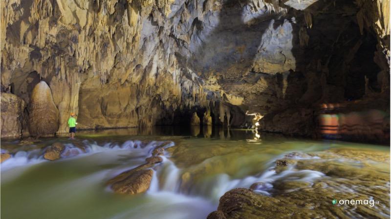 Grotta Tu Lan
