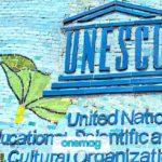 Le città patrimonio UNESCO da visitare