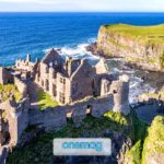 La guida su cosa visitare in Irlanda