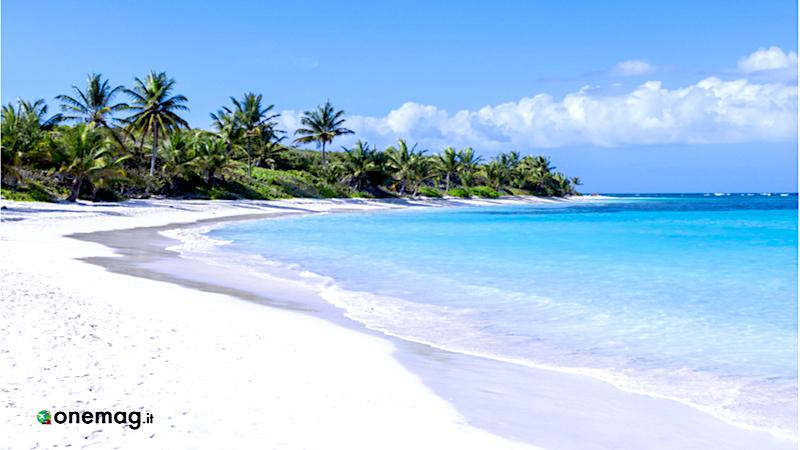 Le isole segrete da scoprire, Culebra, Porto Rico