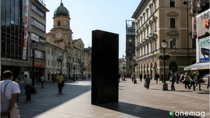 Le 10 cose da vedere a Fiume, il Museo dei Computer