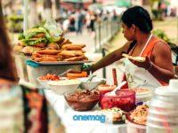 Guatemala, la gastronomia della terra dei Maya