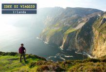 Cosa visitare in Irlanda