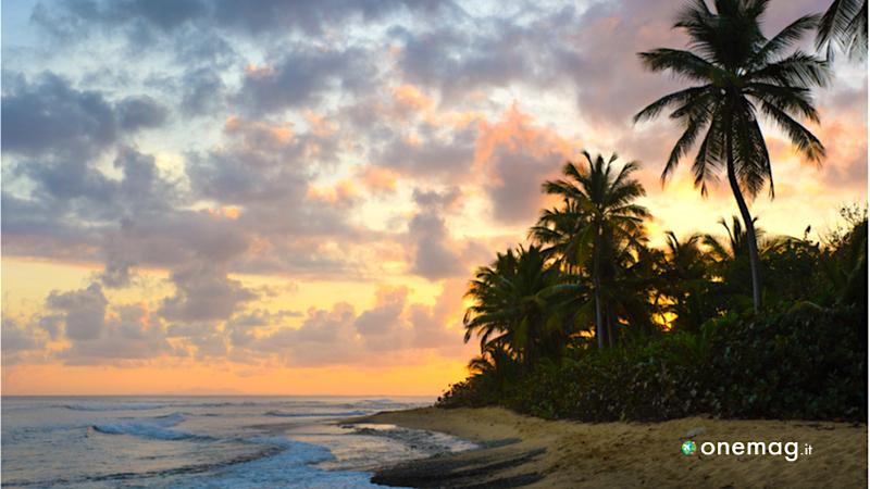 Le isole segrete da scoprire,, Isola di Jicaro, Nicaragua
