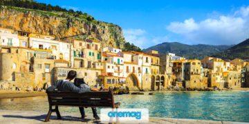 Le città balneari più romantiche in Europa