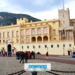 Palazzo dei Principi di Monaco