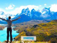 Gli incredibili parchi nazionali in Sud America