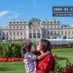 10 cose da vedere a Vienna