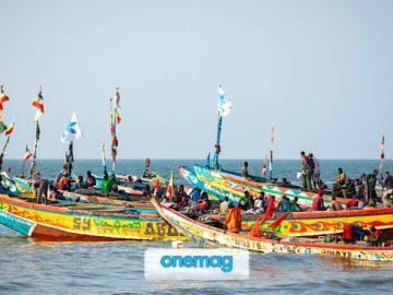Cosa fare nel Gambia
