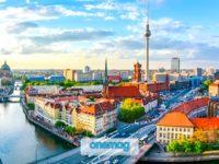 10 cose da vedere a Berlino