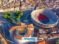 10 cose da vedere a Verona