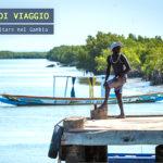 Gambia, vacanza nella piccola nazione dell'Africa occidentale