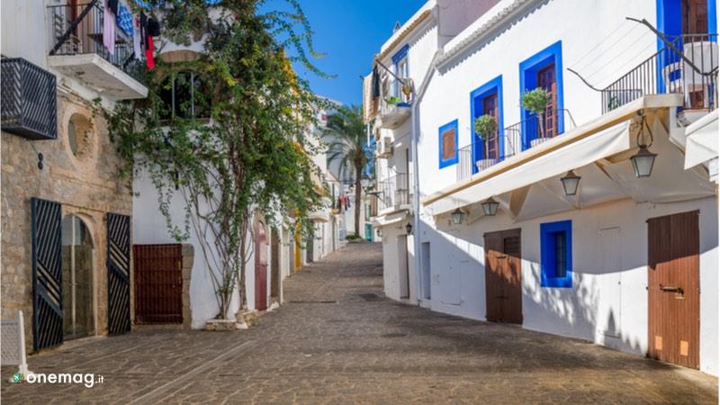 Cosa visitare ad Ibiza