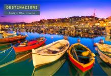 Cosa vedere sull'isola d'Elba, in vacanza nell'Arcipelago toscano