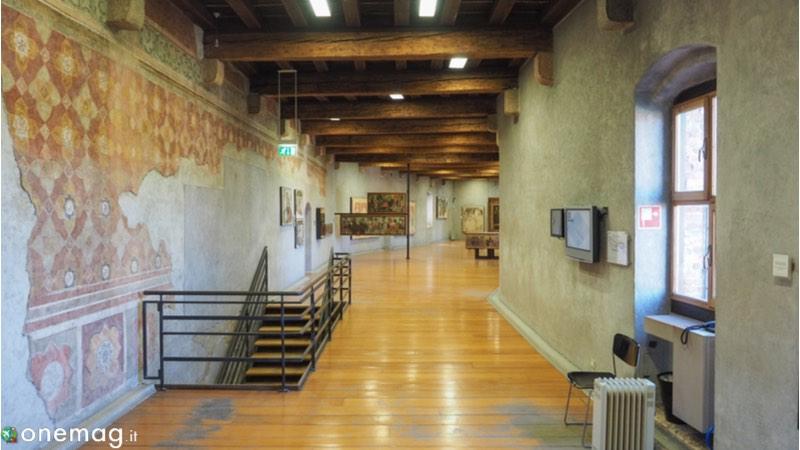 Verona Museo Castelvecchio