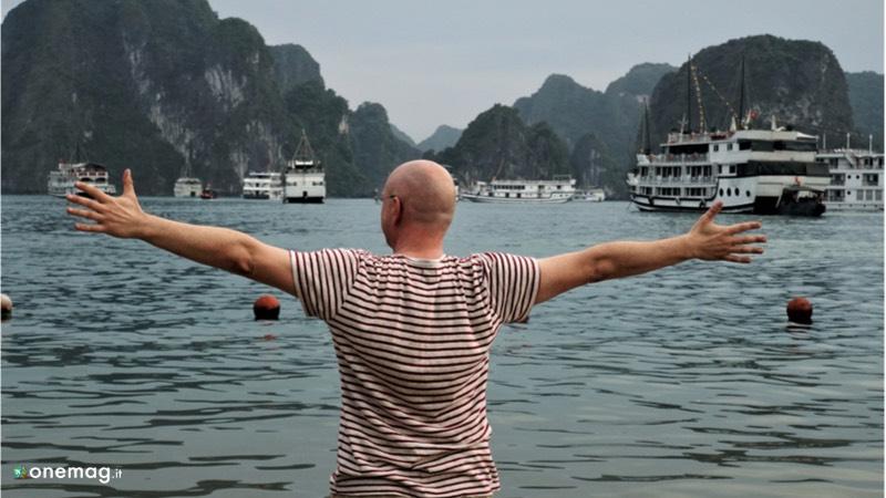 Quando visitare Halong Bay in Vietnam