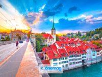 10 cose da vedere a Berna